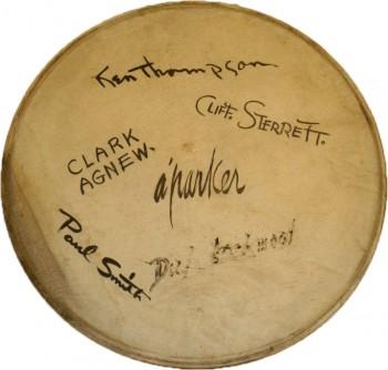 mghl_parker autograph