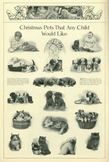 mghl_periodical_christmas 4