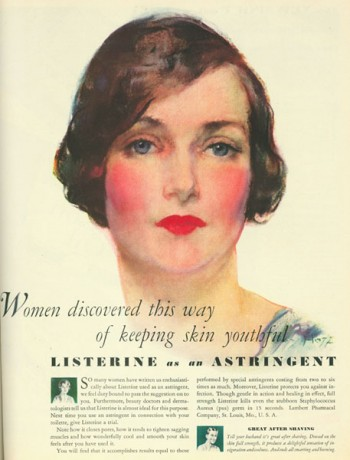 mghl_periodicals_beauty 3