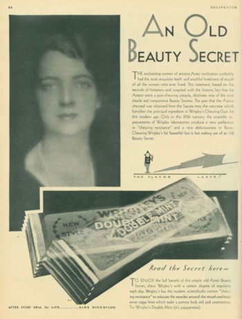 mghl_periodicals_beauty 5