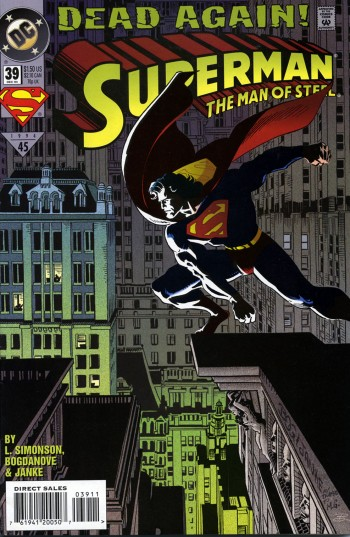 mghl_superman 5