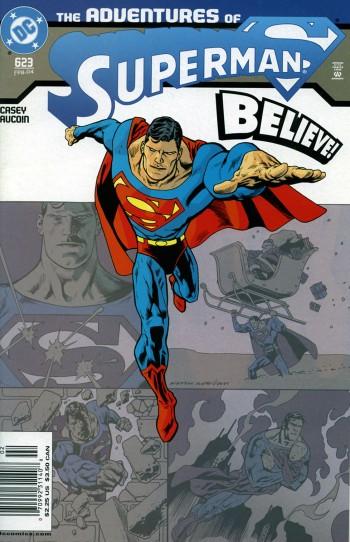 mghl_superman_6