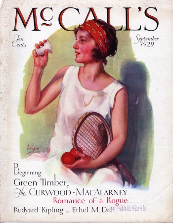 mghl_tennis