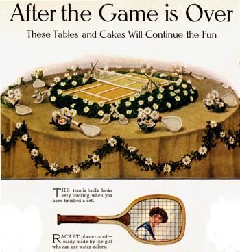 mghl_tennis 7