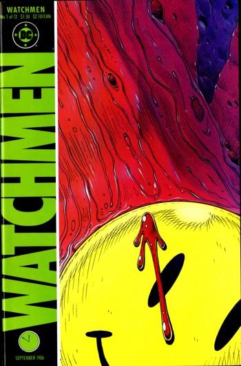 mghl_watchmen 2