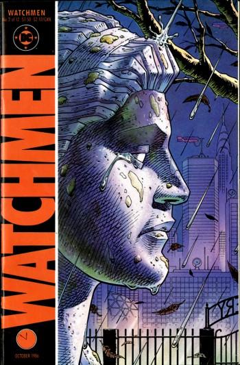 mghl_watchmen