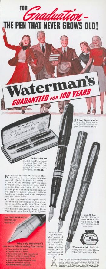 mghl_watermans 2