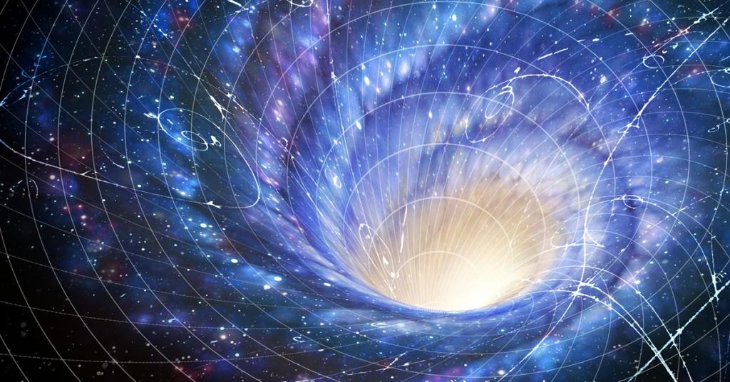 Image result for astrophysics