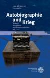 autobiographie4