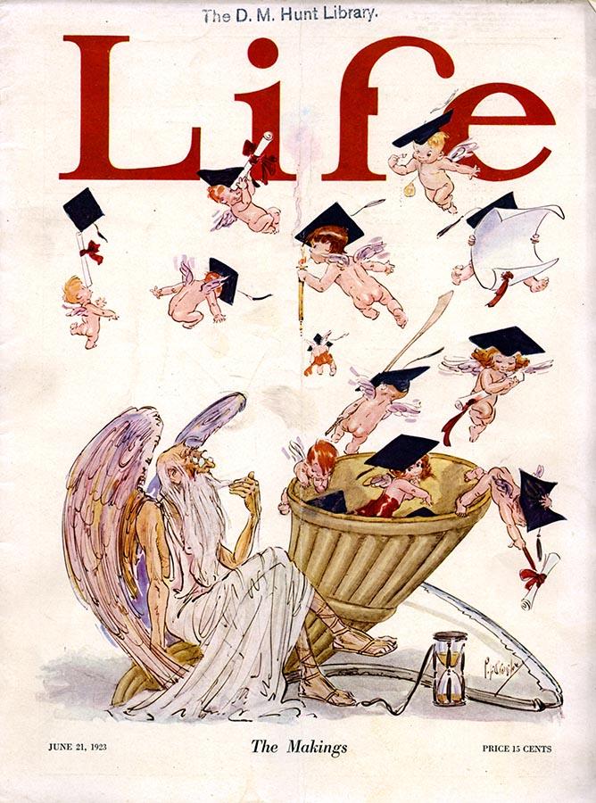 illhouse_crosbp_life_19230621_