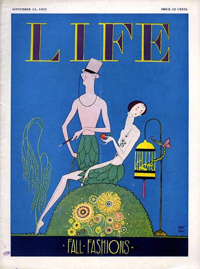illhouse_irvinr_life_19230913_