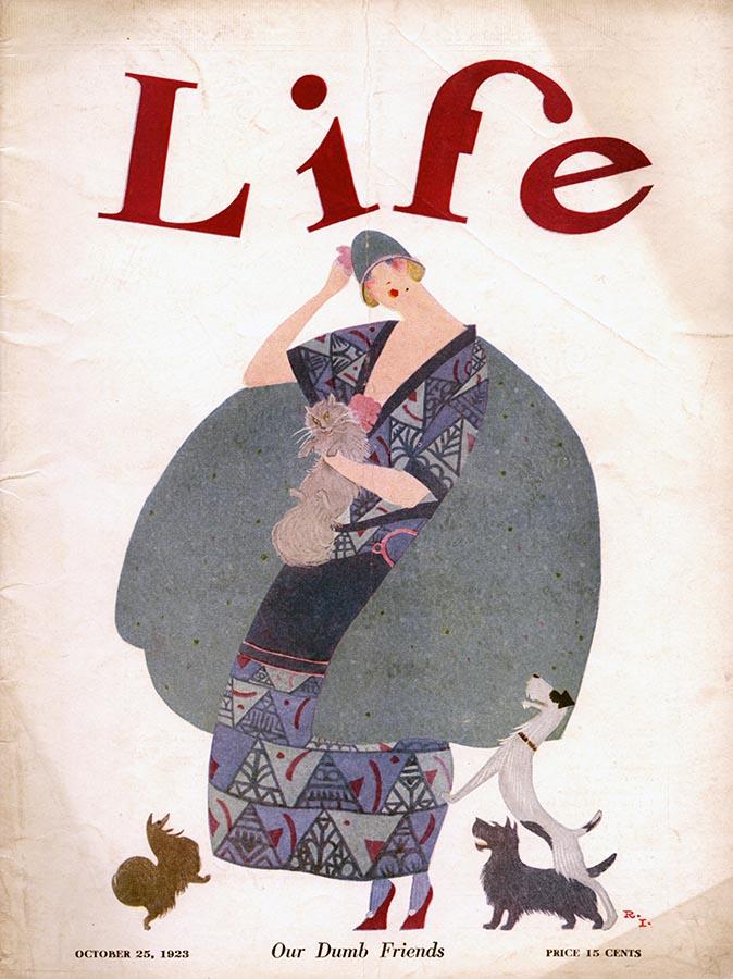 illhouse_irvinr_life_19231025_