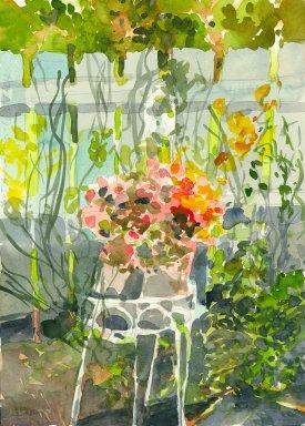 mghl_gardening 10