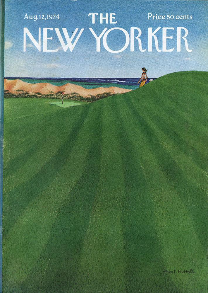 mghl_golf 10