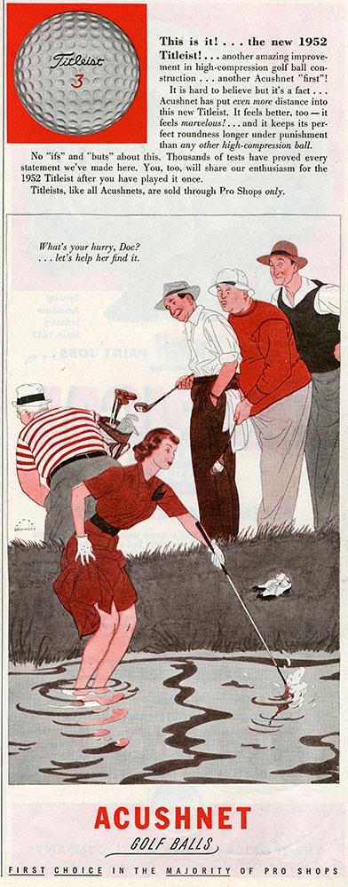 mghl_golf 9