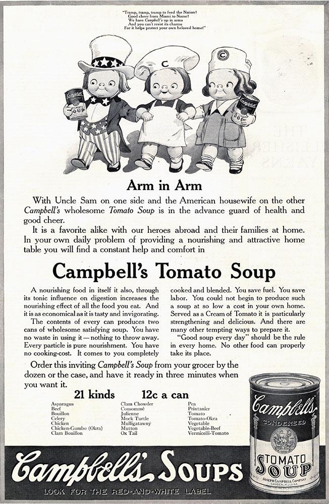 mghl_soup 5