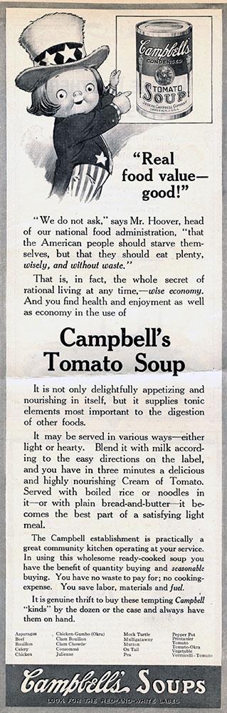 mghl_soup 6