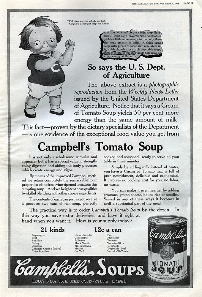 mghl_soup 7