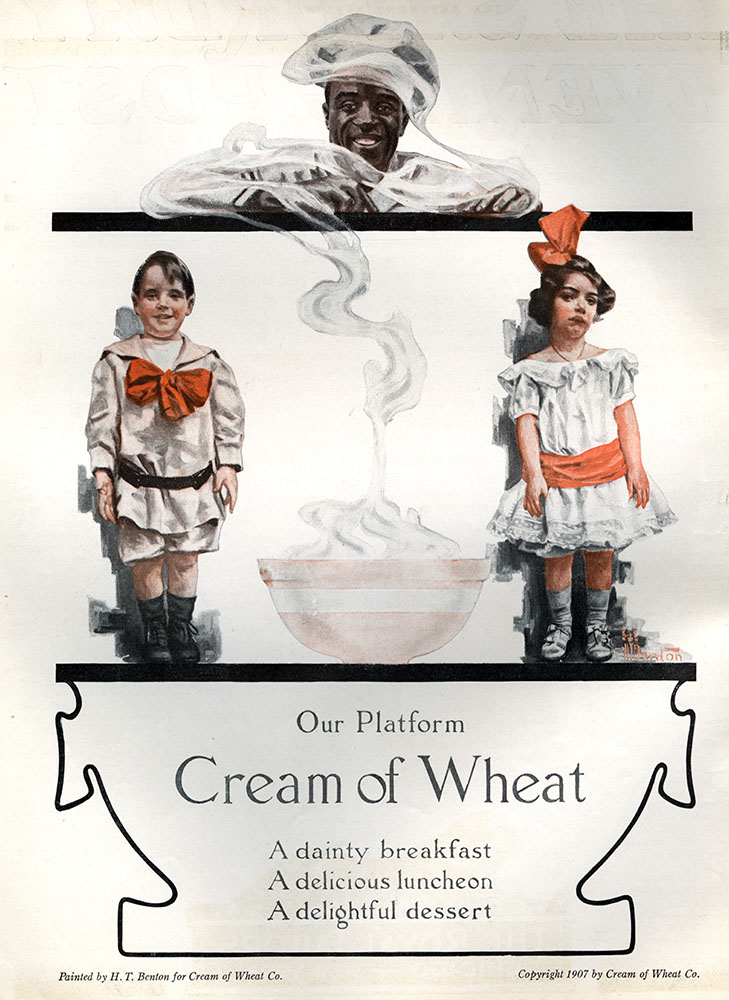 mghl_wheat 3