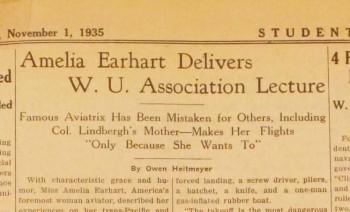 1935-11-01-earhart-title