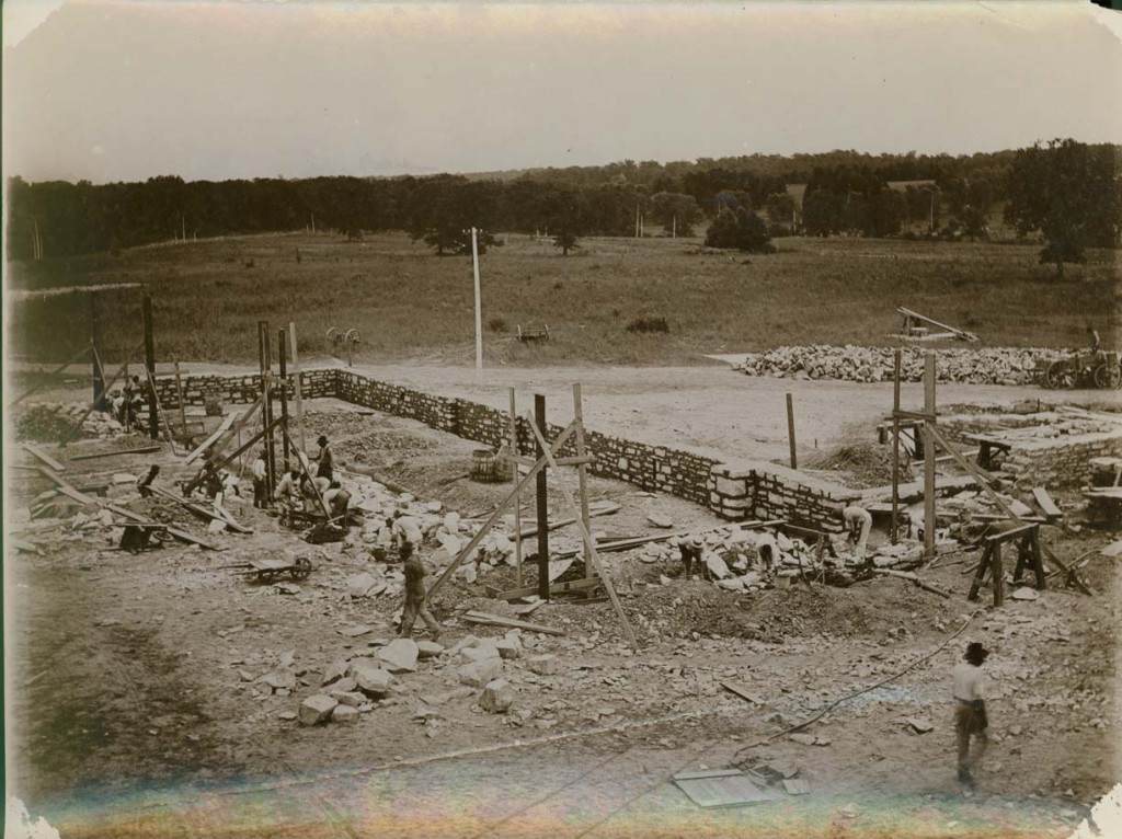 Brookings_Construction_Aug15_1900JPG