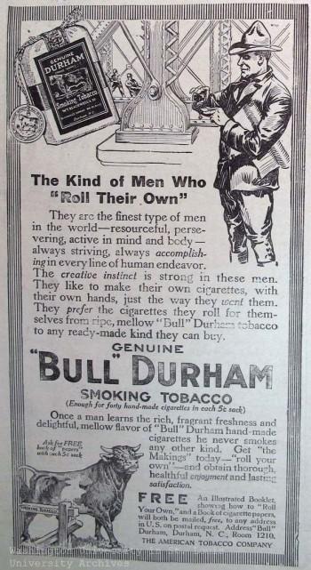 Bull-Durham-1914