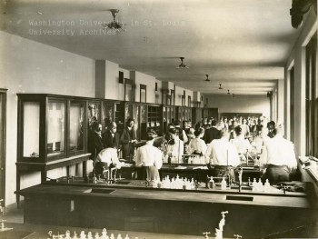 Busch_Hall_ChemistryLab