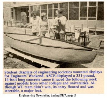 Engineering-newsletter-1977spring-p3-canoe