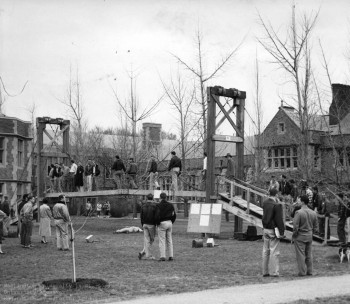 Engineers-Day_exterior_bridge_c1950s