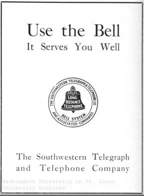 Hatchet_1915_p314_bell-advertisement