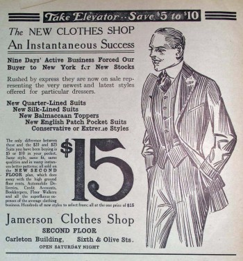 Jamerson-Clothes-1914