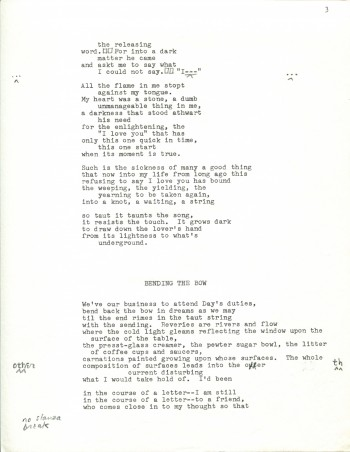 MSS037_III-2_Bending_the_Bow_Page_draft_03
