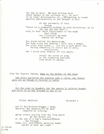 MSS037_III-2_Bending_the_Bow_Page_draft_04