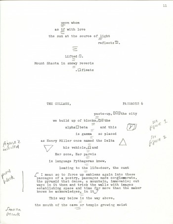 MSS037_III-2_Bending_the_Bow_Page_draft_11