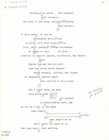 MSS037_III-2_Bending_the_Bow_Page_draft_12