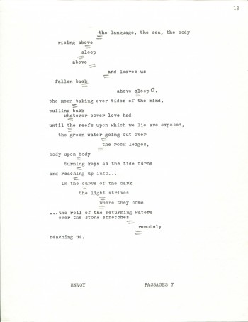 MSS037_III-2_Bending_the_Bow_Page_draft_13