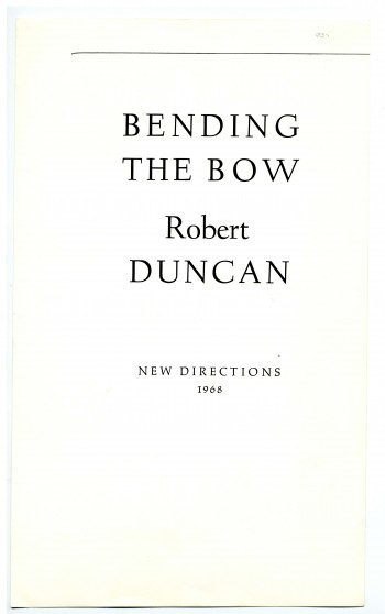 MSS037_III_4_Bending_the_Bow_Page_Proof_002