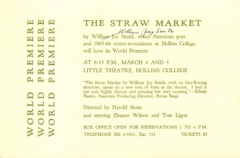 MSS104_V-7_straw_market_world_premiere_announcement_01
