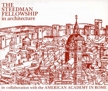 Steedman_brochure1984