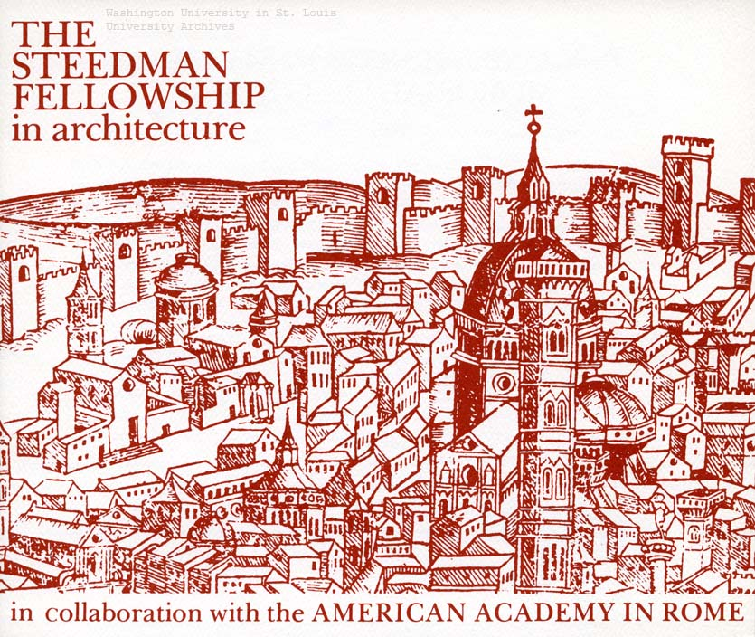 steedman chat rooms Steedman architectural library thursday, march 29, 2018 preceding the talk (6:00 to 6:25), the steedman room will be open for viewing posted by.