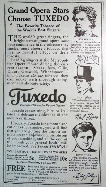 Tuxedo-tobacco-1914