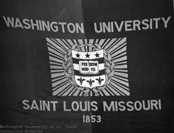 WU-flag_ca1950s