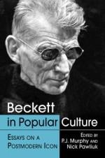 beckett4