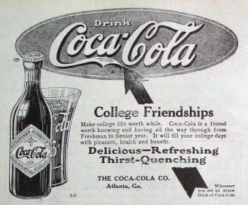 coke-1914