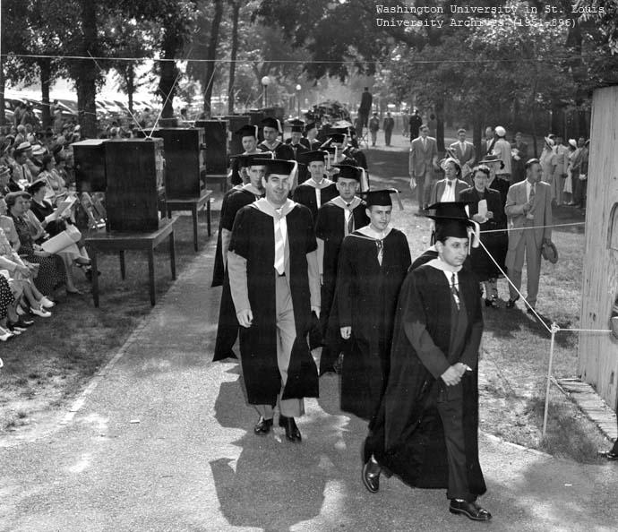 commencement-1951-896