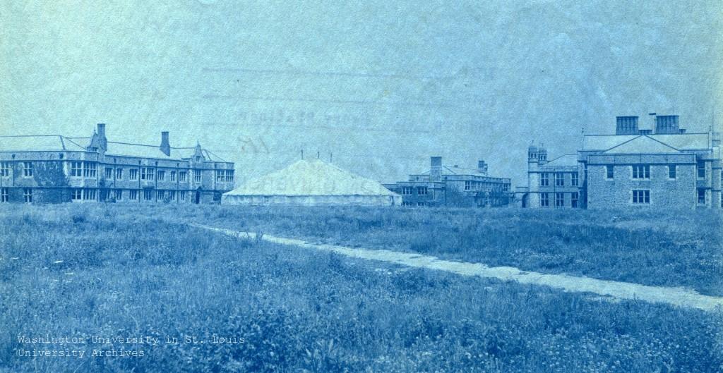 commencment-circa-1910s-131