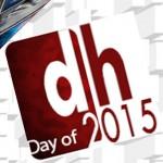 dayofdh2015