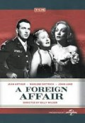 foreignaffair