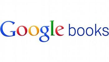 google-books-logo1