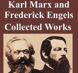 essays on marxs theory of alienation Applying marx's alienated labor theory to women's domestic labor applying marx's alienated labor theory to women's domestic labor essay theory applies.